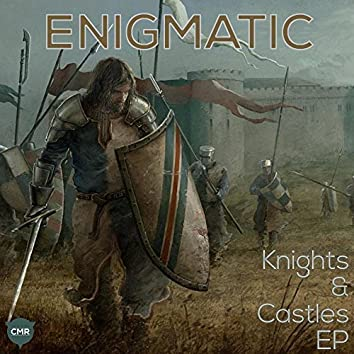 Knights & Castles EP