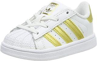 Adidas Superstar Taille 25