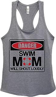 Best swim mom sayings Reviews