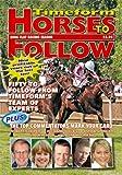 Flat Season (Horses to Follow)