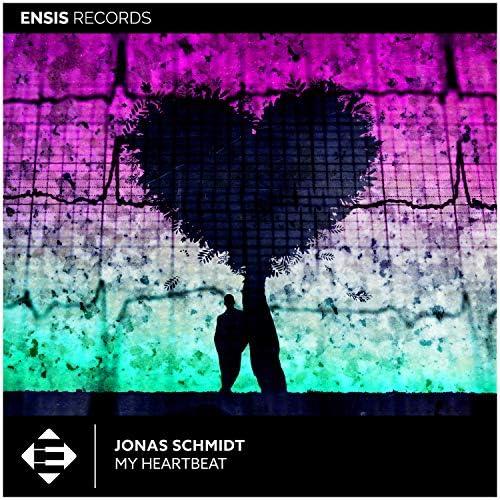 Jonas Schmidt