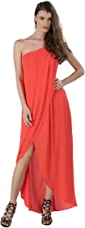 ICONIC Casual Straight Dress For Women