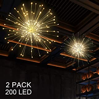 Best fancy lights for ceiling Reviews