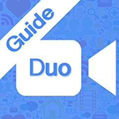 Guide News Videos Help