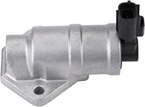 Best idle air control valve ford Reviews