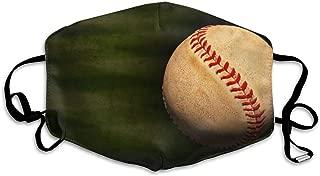 GIRM 60105 Bastone per Baseball di Metallo