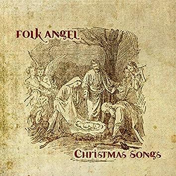 Christmas Songs, Vol. 1
