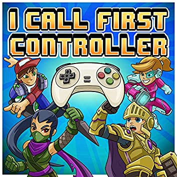 I Call First Controller