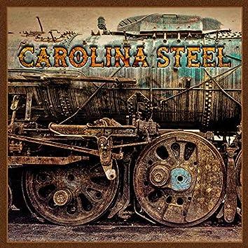 Carolina Steel