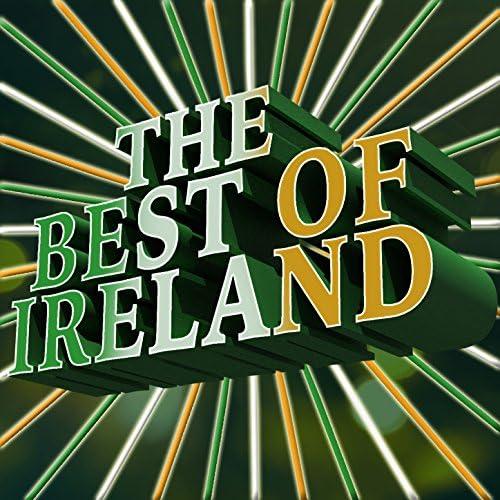 Traditional, Irish Music Duet & Traditional Irish