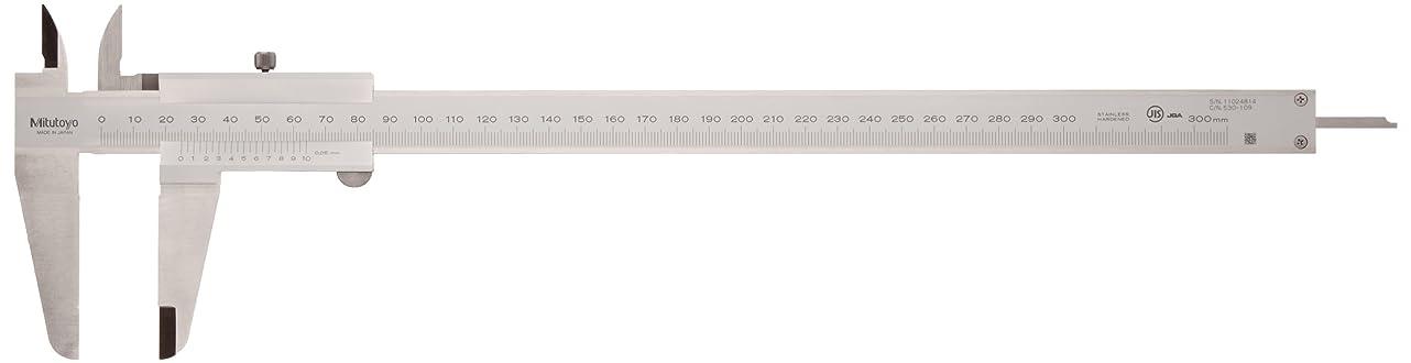 試みる器官尊厳ミツトヨ M型標準ノギス N30
