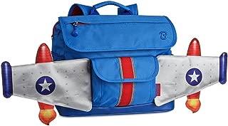 bixbee small backpack