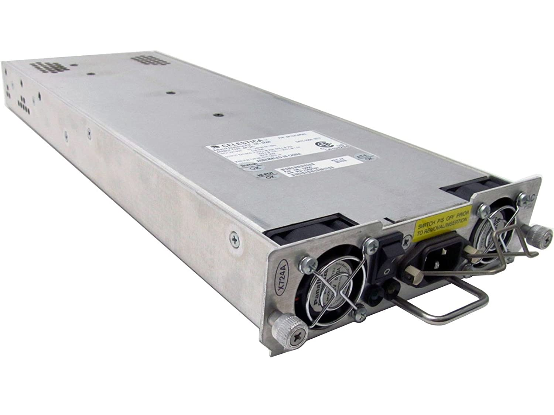 Intermec 203-842-001 Printer Accessory