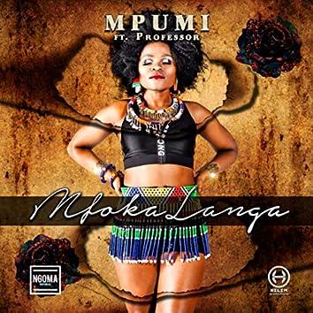 MfokaLanga