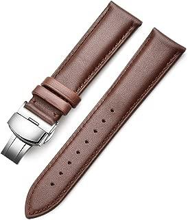 5.11 watch band
