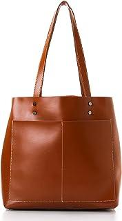 حقيبة يد نسائية جلد - هافان