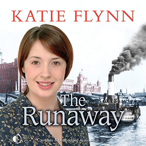 The Runaway cover art