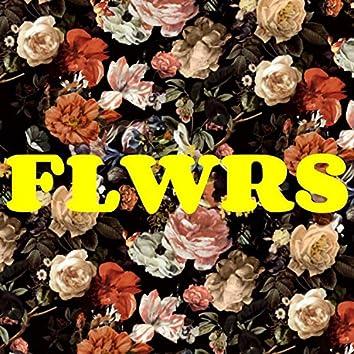 FLWRS