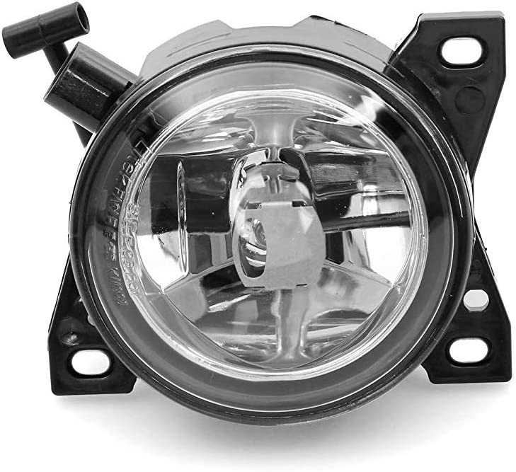 Large discharge sale Cash special price Epic Lighting OE Fitment Replacement Light Compatib Assembly Fog