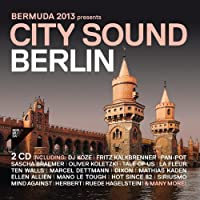 City Sound Berlin
