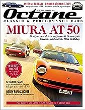 dennis magazine subscriptions