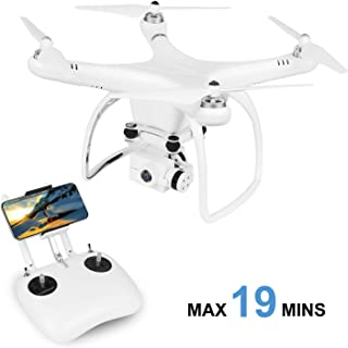 Best drone mobile dr 1000 Reviews