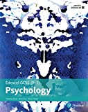 Edexcel GCSE (9-1) Psychology Student Book (English Edition)