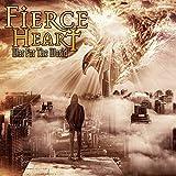 Fierce Heart: War for the World (Audio CD)