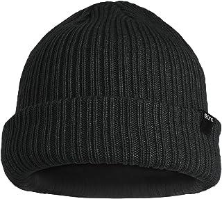 [Amazonブランド] Eono(イオーノ) ニット帽 秋 冬 春 ビーニー 帽子 ニットキャップ 柔らかい伸縮性 暖かい メンズ、レディース兼用