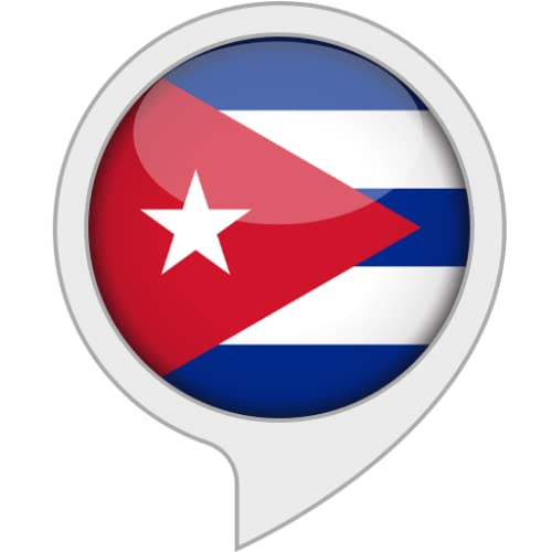 Kubanische Nationalhymne