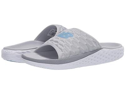 New Balance Fresh Foam Hupo