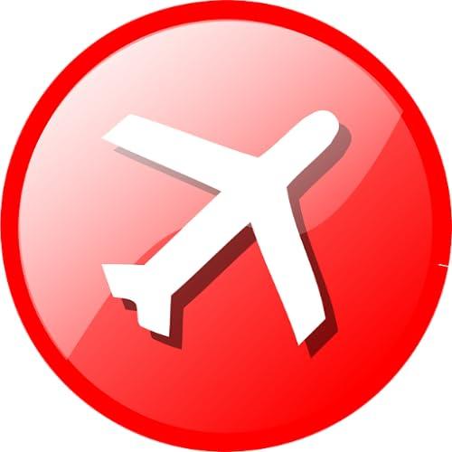 Travel Compare Prices