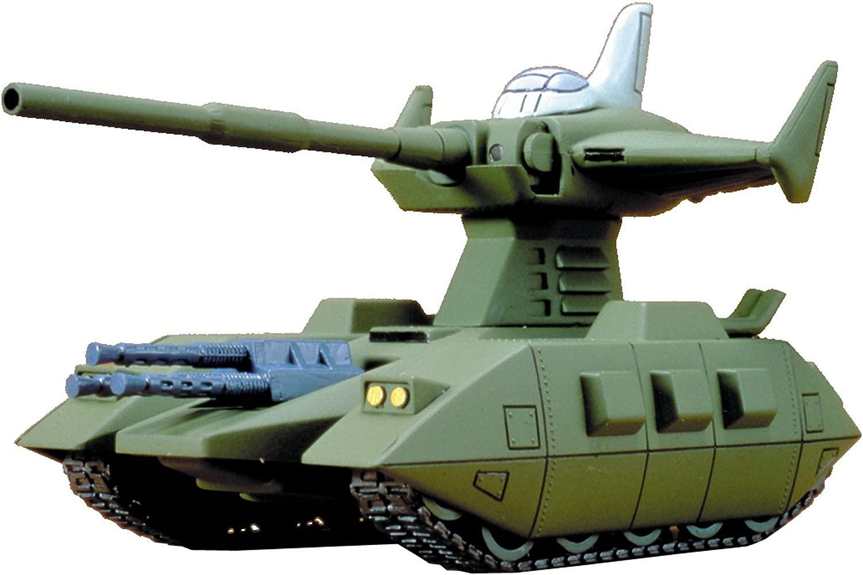 1 144 Magella-Attack Beai Gundam modello (japan import)