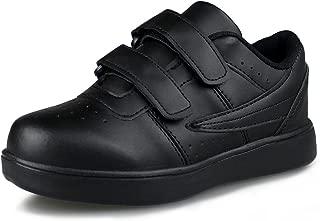 Hawkwell Kids School Uniform Sport Shoes(Toddler/Little Kid)