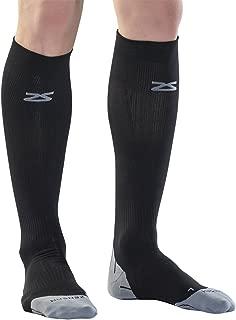 Tech+ Compression Socks - Running Compression Socks