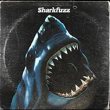 Sharkfuzz