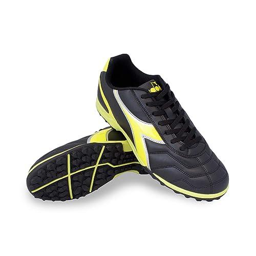 d1383c16 Diadora Soccer: Amazon.com
