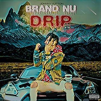 Brand Nu Drip