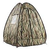 Walimex - Carpa Pop-UP con diseño de camuflaje