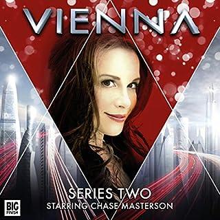 Vienna Series 02 cover art
