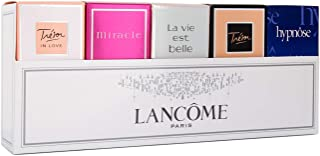 Lancome La Collection De Parfums 5 Pc. Gift Set, 0.65 Fluid_Ounces