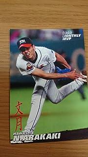 2004 新垣渚 カルビー プロ野球カード プロ野球チップス ダイエー ソフトバンク...
