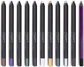 Younique Moodstruck Precision Pencil Eyeliner PRECARIOUS - NAVY BLUE