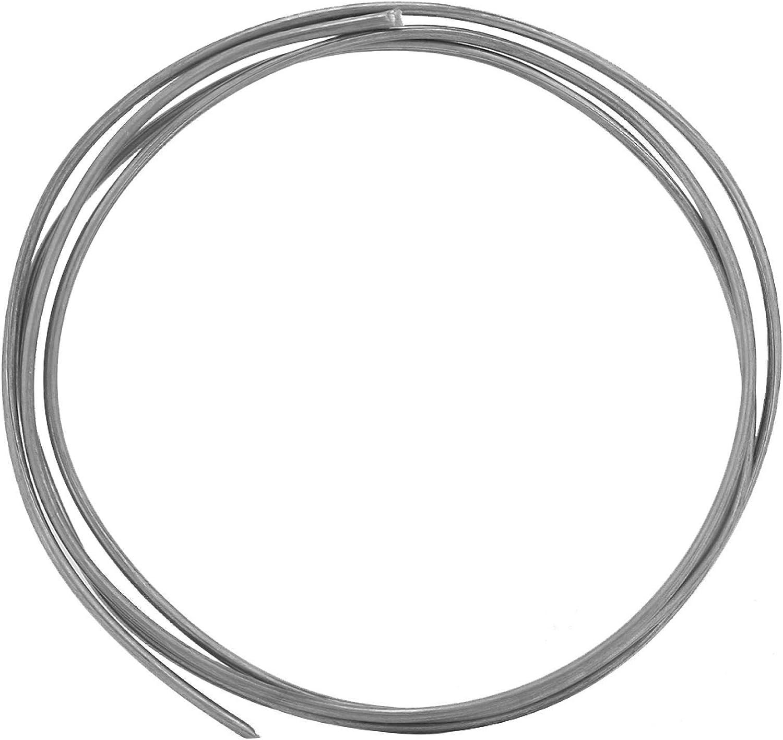 1m Max 45% OFF Copper Aluminum Weld Flux Welding Wire Low Temperature Sales for sale Cored