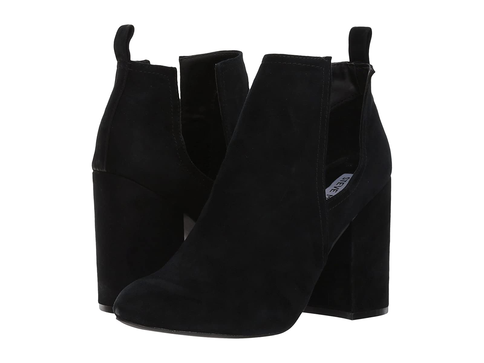 Steve Madden Naomi BootieEconomical and quality shoes