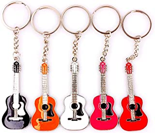 Amazon.es: regalos originales: Instrumentos musicales