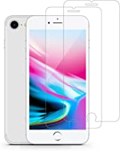 Best hi shield tempered glass Reviews