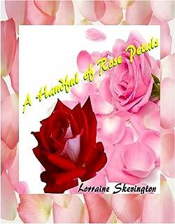 A Handful of Rose Petals