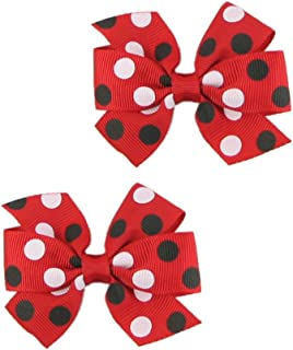 Best minnie mouse ribbon hair bows Reviews
