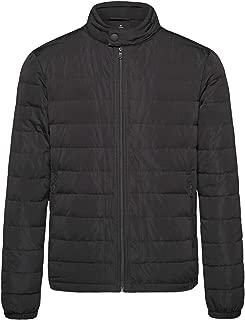 Men's Light Weight Puffer Down Jacket
